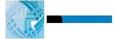 Ecoinnovacion Urbana Logo